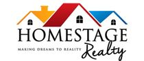 HOMESTAGE REALTY