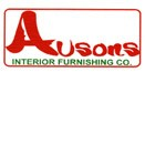 AUSONS INTERIOR FURNISHING COMPANY