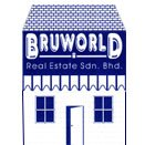 BRUWORLD REAL ESTATE & PROPERTY MANAGEMENT SDN BHD