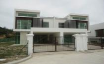 HOUSE FOR SALE IN SUBOK