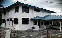 HOUSE FOR RENT IN SUNGAI AKAR
