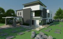 Proposed Detached D/S House for sale