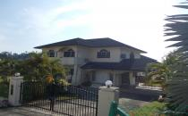 HOUSE FOR RENT SG TILONG