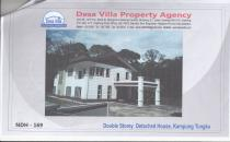 Desa Villa Property Agency