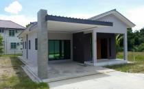$220k bungalow Junjungan