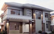 $239k Tg Nangka detached house for sale