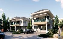 Proposed Double Storey Detached House at Kilanas
