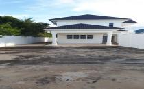 Manggis detached 4R 388k
