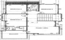 Proposed Double Storey Detached House at Tj Nangka