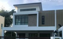 Mentiri new semi detached 290k, 320k