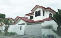 Kiarong detached 5R F 2.2k