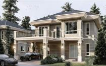 Jerudong Hills 348k