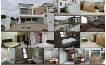 Telanai semi detached 6R FF 1.6k