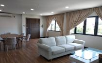 Sg Hanching apartment 4R FF 1.4k