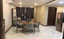 Kiarong apartment ff 1.5k