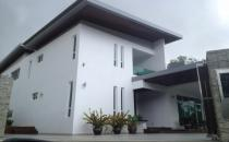 Rimba detached 6R 650k