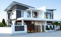 Mata2 Semi detached 4R 288k