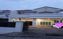 Subok semi detached 4r PF 1.2k