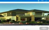 On const detached house at subok 448k